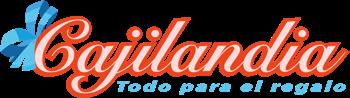 Cajilandia